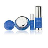 HYDROXATONE  Intensive Beauty Collection