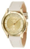 COACH 14501799 WOMEN'S MADDY WATCH