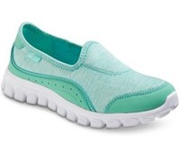 Women's S Sport Designed by Skechers™ Strolz